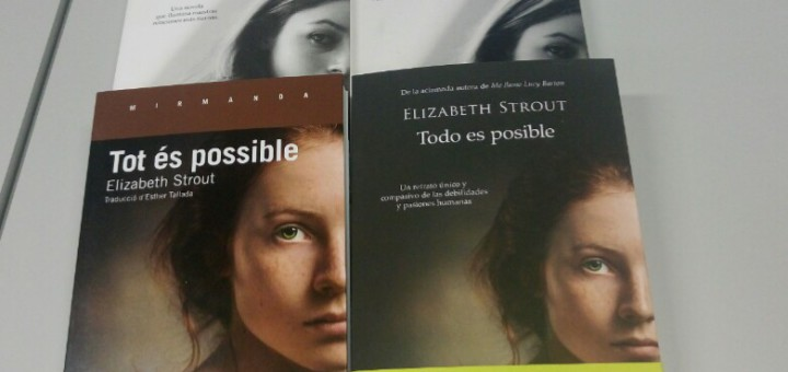 tot és possible
