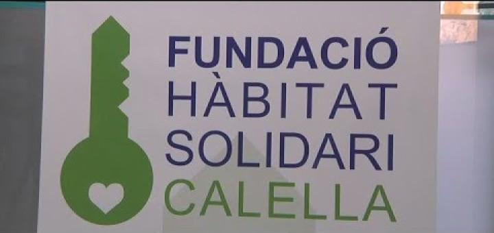 [Vídeo en directe] Celebració dels 20 anys de la Fundació Hàbitat Solidari