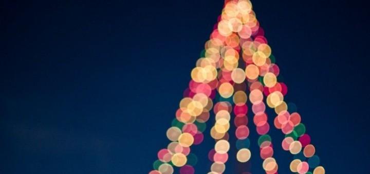 Nadal-Arriba-a-Vila