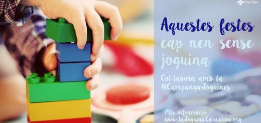 campanya_joguines_creu_roja2