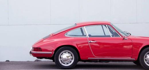 cotxe-classic
