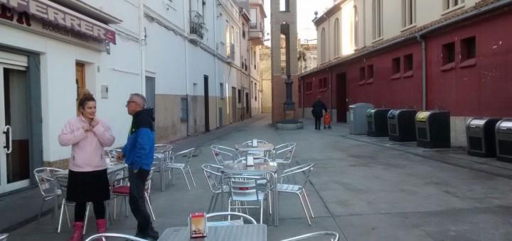 plaçamercat