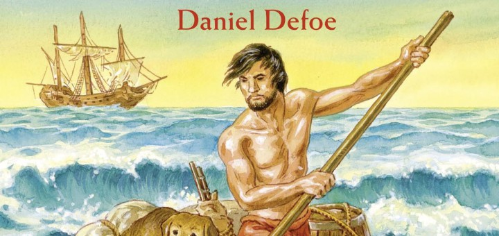 robinson-crusoe-daniel-defoe