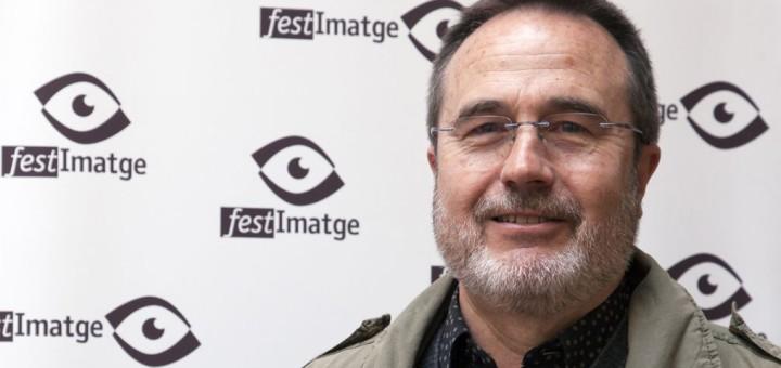 web-jm-colomer-mir-festimatge-2011