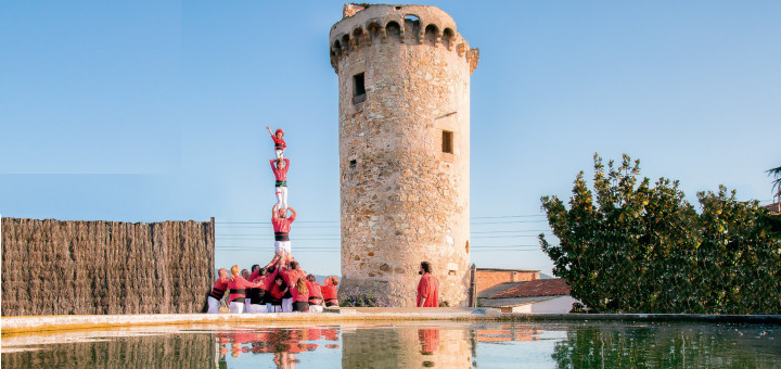 Castellers_Maduixots