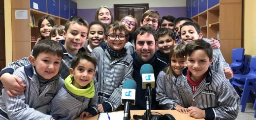 Escola_Pia001