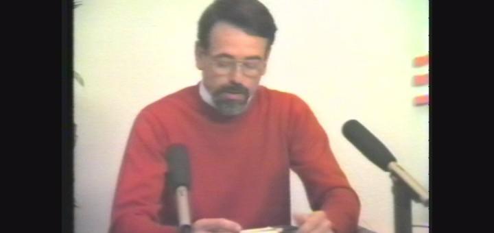 Ferran Musach00000000