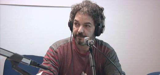 Imatge d'arxiu