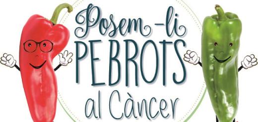 Logo-pebrots_2017_BR