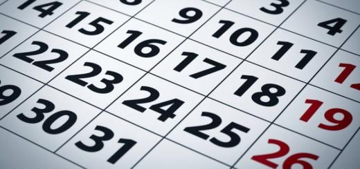 calendariescolar