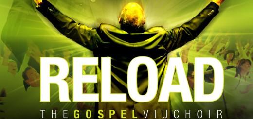 cartell-gospelviu-reload-calella-001