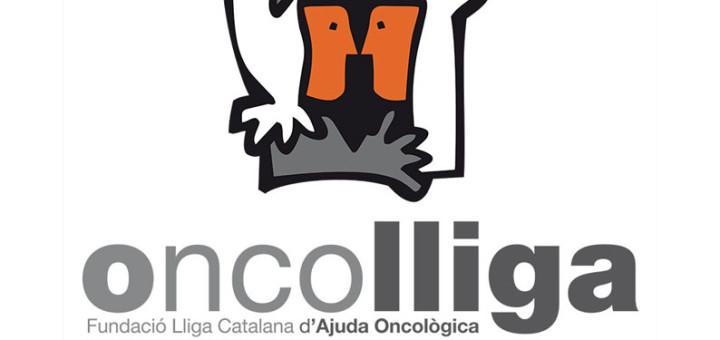 logo-oncolliga