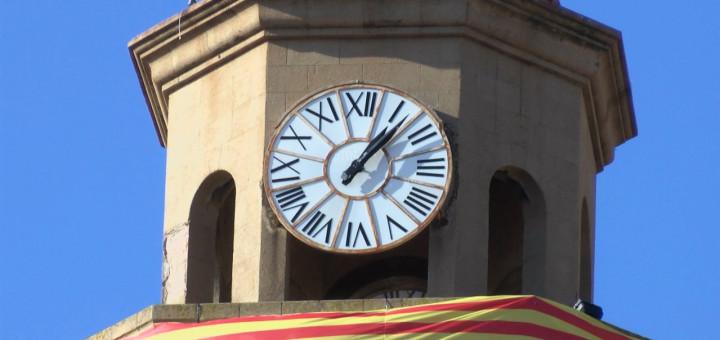 rellotge_campanar