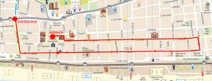 ruta_rua_reis