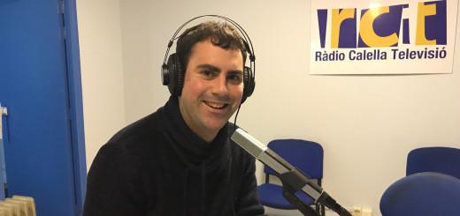 Aleix_Radio