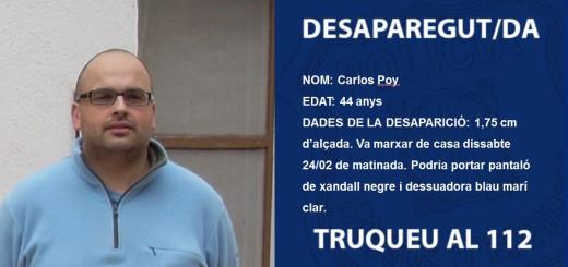 Desaparegut_Pineda