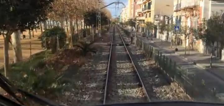 cabina_tren_calella