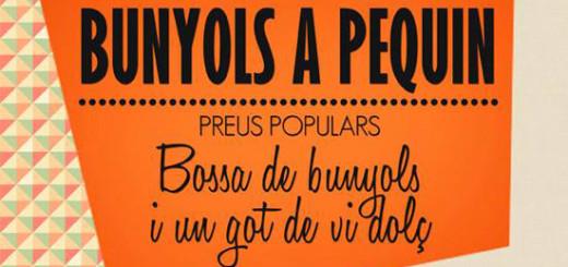 Bunyolada_popular