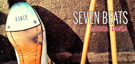 SevenBeats