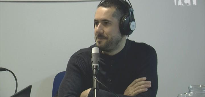 Xavier Ponsdomènech00000000