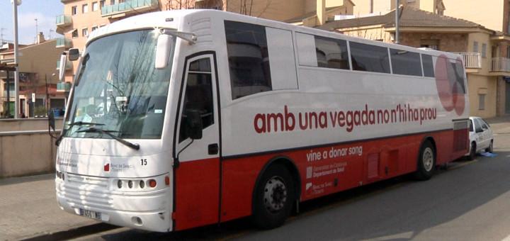 bus_sang
