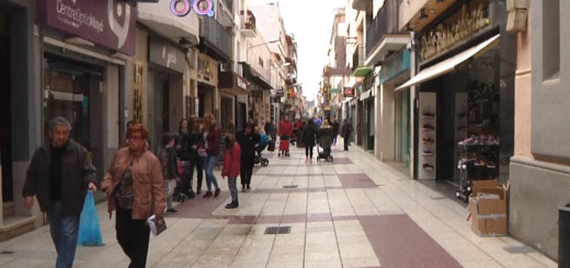 carrer_esglesia