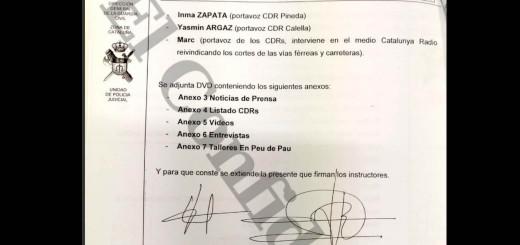 informeGC