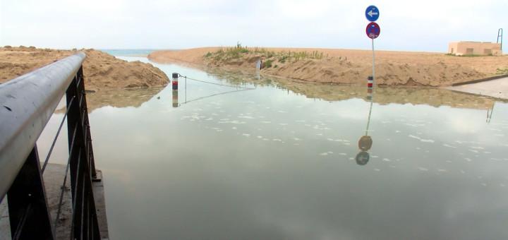 inundacio_riera