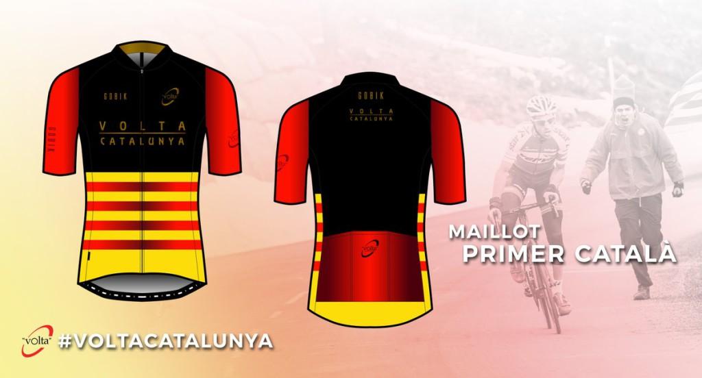 maillot català