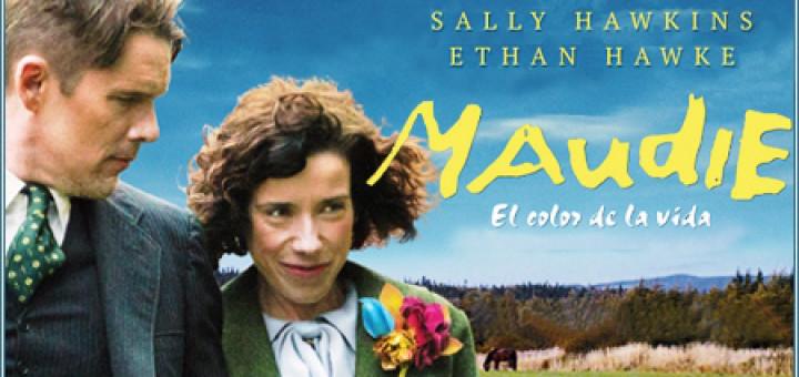 maudie-1