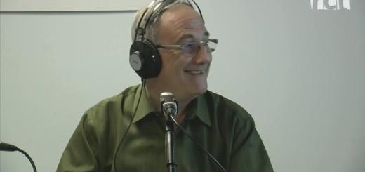 """[Vídeo][La Ciutat] Josep Miracle : """"El jurat va quedar sorprès de la qualitat de les obres presentades"""""""