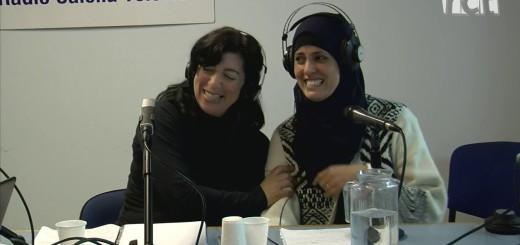 [Vídeo][La Ciutat] L'Associació de Dones de Calella aposta per la integració
