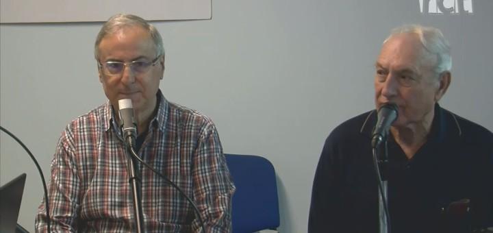 [Vídeo][La Ciutat] Més de cent anys fent cooperativa a Calella