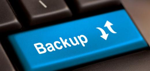 Backup_Windows10