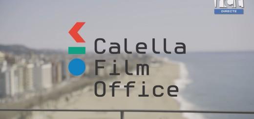 CalellaFilmOffice00000000