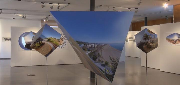 Exposicio espai clos - el far00000000