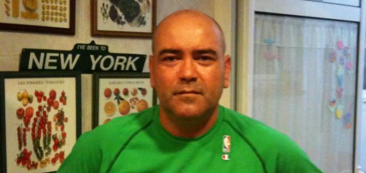 Va reanimar un home de 63 anys que dilluns va patir una aturada cardiorespiratòria