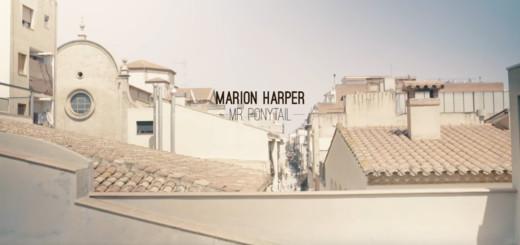 Marion_Harper