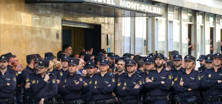 Foto: El Periòdico