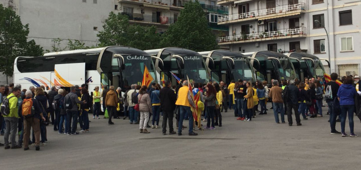 autocars_sortida_manifestacio