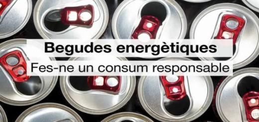 Foto:  Agència Catalana de Seguretat Alimentària