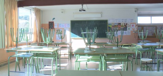classe buida bisbe
