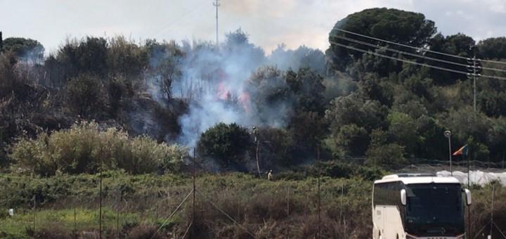 incendi_zona_institut