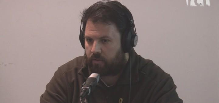 [Vídeo][La Ciutat] Àngel Badalló considera que el procés d'elecció de la Síndica Municipal no ha estat del tot correcte