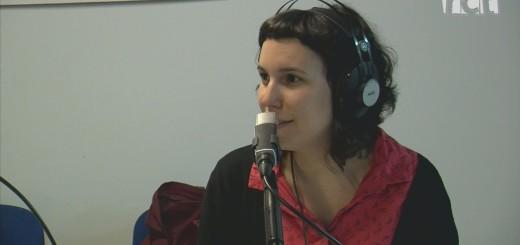 """[Vídeo][La Ciutat] Berta Mundó (Ateneu Cooperatiu del Maresme) : """"Volem ser un espai de trobada del cooperativisme al Maresme"""""""