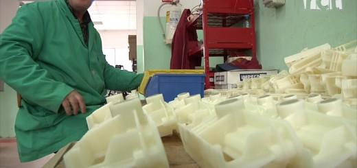 """[Vídeo][La Ciutat] Joaquim Burjons (Fundació Marpi) : """"No valorem a les persones per allò que no saben fer sinó per allò que poden fer"""""""