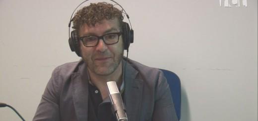 """[Vídeo][La Ciutat] Marc Colomer (ACN) : """"No ens tremolen les cames"""""""
