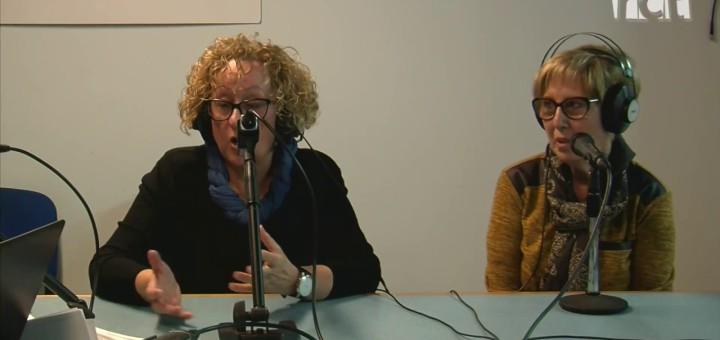 """[Vídeo][La Ciutat] Maria Antònia Pujol (ACC) :""""Esperem superar la recaptació de l'any passat"""""""