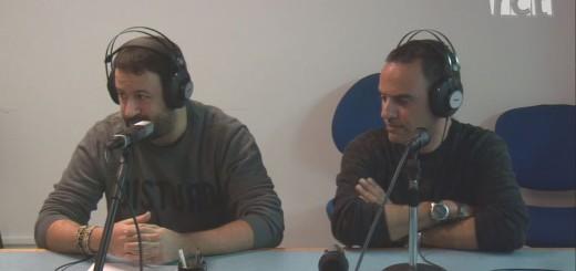 """[Vídeo][La Ciutat] Quim Fàbregas (sobre Àfrica) : """"És un viatge per treure's prejudicis i pors"""""""