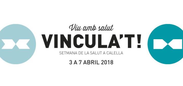 vinculat
